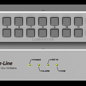 ez-line router vm16