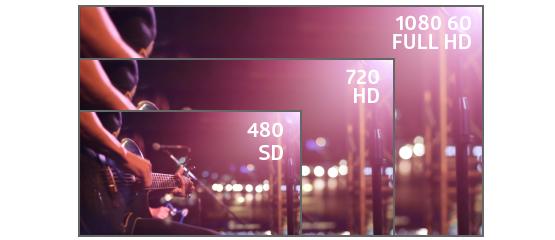 ez-VS10 vision mixer