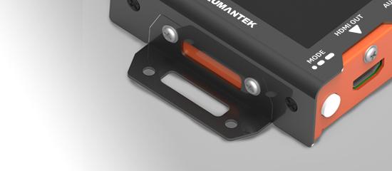 ez-SHV+ SDI to HDMI converter plus scaler